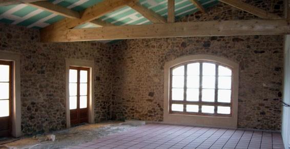Toitures et charpente à Narbonne (6)
