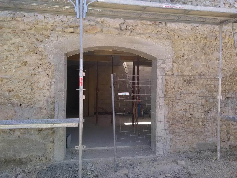 entreprise de maconnerie a NArbonne (2)